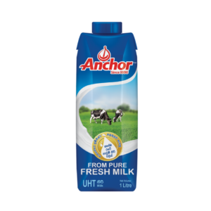 Anchor-Fresh-Milk-1L