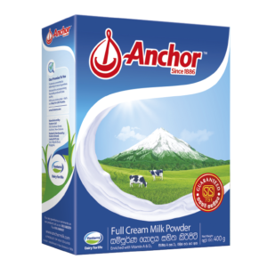 Anchor-Full-Cream-Milk-Powder