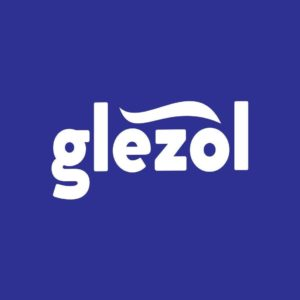 Glezol Products
