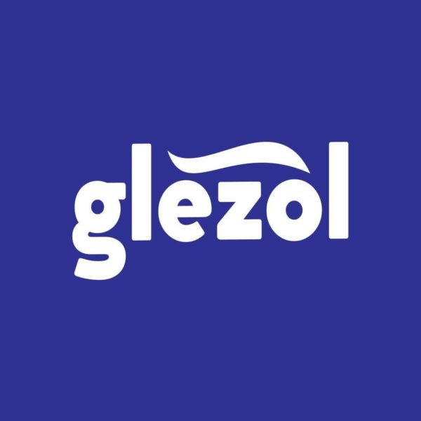 glezol products | daily offer deals