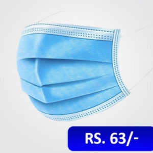 surgical face mask daily offer deals