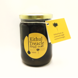 Kithul Treacle | Kithul Honey | Kithul Pani | Healthy Food